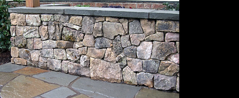 gallery of stone walks stone walls stone steps and more by stones