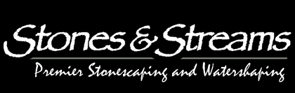 Stones & Streams, LLC